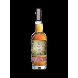"Plantation Rum ""Sainte Lucia"" 2005"