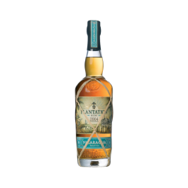 "Plantation Rum ""Nicaragua 2004"""