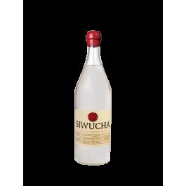 Vodka Siwucha