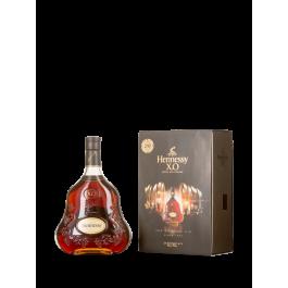 "Cognac Richard Hennessy ""XO"""