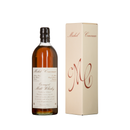 "Whisky Michel Couvreur ""Special Vatting"""