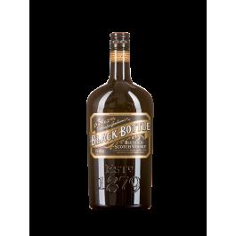 Gordon Graham's - Black Bottle