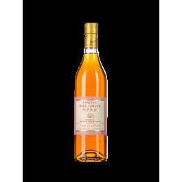 """Cognac Paul Giraud """"VSOP"""""""