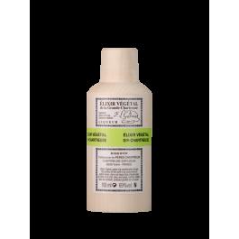 Elixir Végétal de la Grande Chartreuse 100 ml