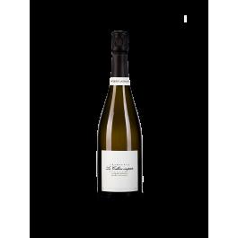 """Champagne Jacques Lassaigne """"La Colline Inspirée"""" Extra Brut Blanc de Blanc"""