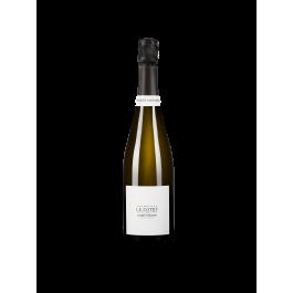 """Champagne Jacques Lassaigne """"Le Cotet"""" Extra Brut Blanc de Blancs"""