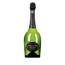 "Laurent Perrier ""Grand Siecle"" Brut Magnum"