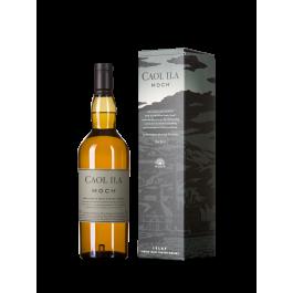 """Whisky Caol Ila """"Moch"""""""