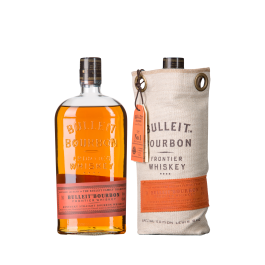 Bulleit Bourbon - Whisky