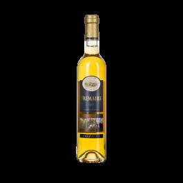 """Château Bouscassé  """"Frimaire""""  Blanc doux  2000"""
