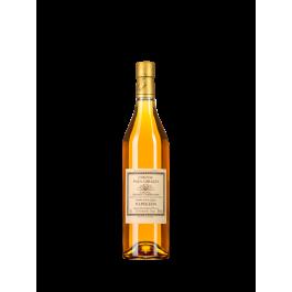 """Cognac Paul Giraud """"Napoléon"""""""