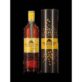 Mandarine Napoléon Grande Liqueur Impèriale