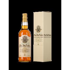 Whisky Mac Na mara