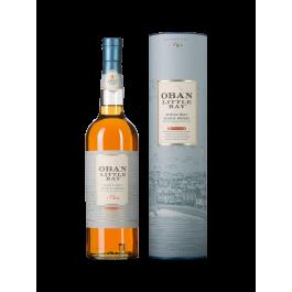 Distillerie OBAN Little Bay Whisky
