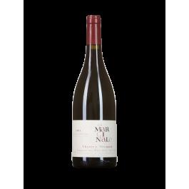 """Domaine des Roches Neuves  """"La Marginale""""  Rouge  2012"""