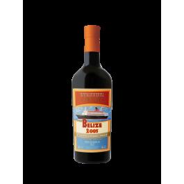 "Transcontinental Rum Line ""Belize"" 2005"