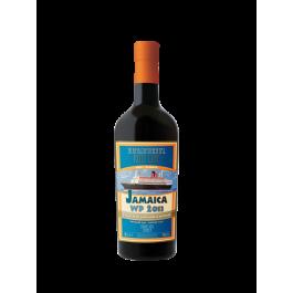 "Transcontinental Rum Line ""Jamaïca"" 2013"