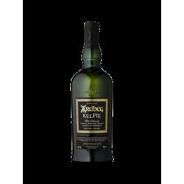 "Whisky ARDBEG ""Kelpie"""