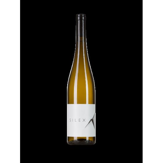 "Silex de Vinibio ""Vinho Verde"" Blanc sec 2016"