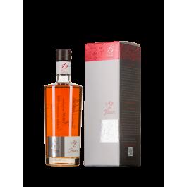 """Cognac Léopold Gourmel  """"Age des Fleurs"""""""