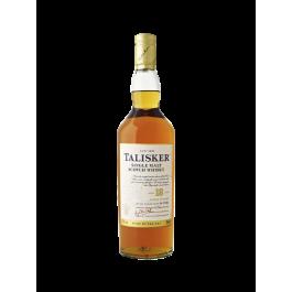 TALISKER 18 ans Whisky