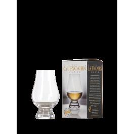 """Verre à Whisky """"Glencairn"""""""