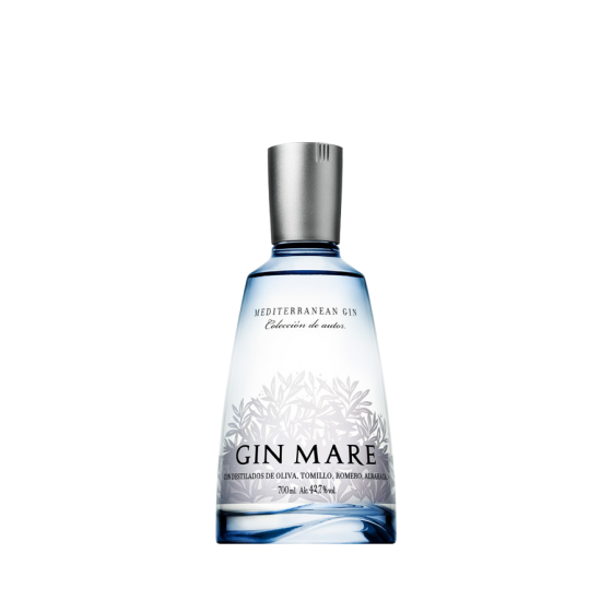 Gin Mare 50Cl