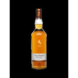 TALISKER Whisky 30 ans