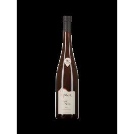 "Domaine Binner  ""Pinot Noir""  2015"