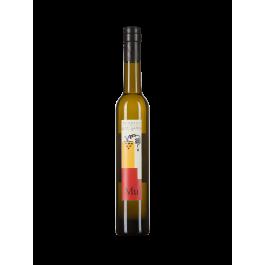 Distillerie du Petit Grain Marcs de Muscat 37,5cl