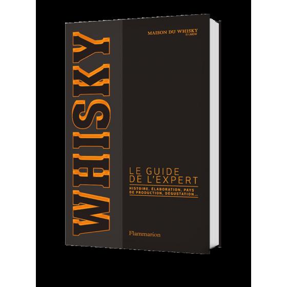 Guide Expert Whisky
