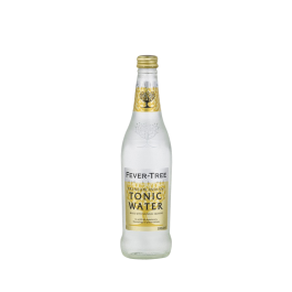 Fever Tree / Tonic Water / 200 ml