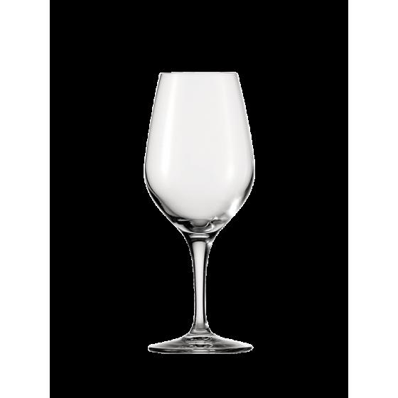 "Spiegelau ""Tasting Expert"" Set de 6 verres"