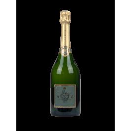 "Champagne Deutz ""Brut Classic"" en Jeroboam"