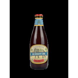 Bière Anchor  IPA Californie  35 cl