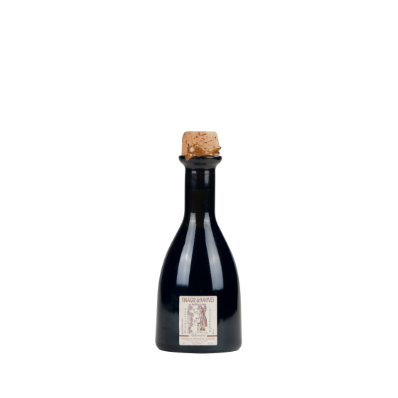 La Guinelle / Vinaigre de Banyuls Taliouine / 25 cl