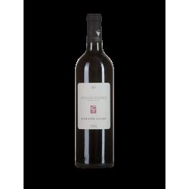 """Domaine Gauby """"Vieilles Vignes"""" Rouge 2015"""