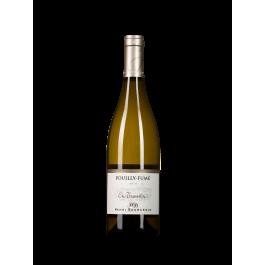 Domaine Henri Bourgeois Pouilly Fume Blanc sec 2016