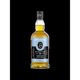 Whisky Springbank 14 ans