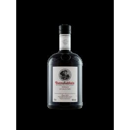 """Bunnahabhain """"Toiteach""""  Whisky"""