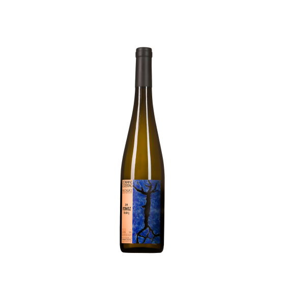 "Domaine Ostertag  ""Fronholz""  Riesling 2016"