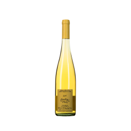 "Domaine Ostertag ""Muenchberg"" Riesling Vendanges Tardives Grand Cru 2016"
