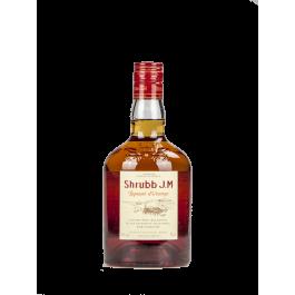 "Rhum JM  ""Shrubb"""