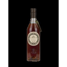 """Cognac Jean Grosperrin """"Le Roch XO"""" Fine Champagne"""