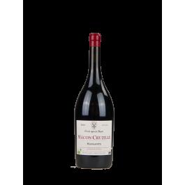 "Clos des Vignes du Maynes ""Manganite""  Magnum Rouge 2016"