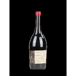 """Clos des Vignes du Maynes  """"Cuvée 910"""" Magnum Rouge 2016"""