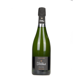 "Champagne Louis Dousset ""Assemblage"" Grand Cru Brut"