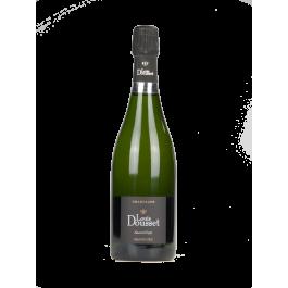 "Champagne Louis Dousset ""Assemblage"" Grand Cru Brut"