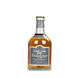 Dalwhinnie Distillers Edition Whisky