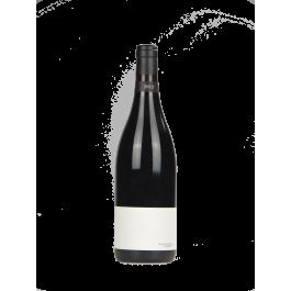 Domaine Trapet  Bourgogne  Rouge 2015